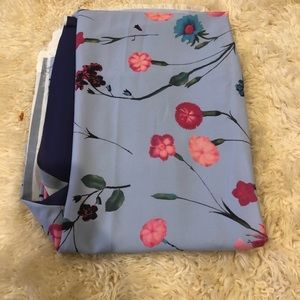 Other - Traditional Vietnamese ao dai fabric